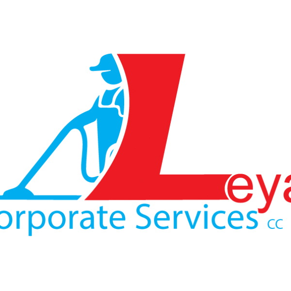 Leya Corporate Services